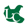 Kostnadsfri utbildningskväll i samarbete med Laika Consulting